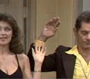 The Jewel Thieves (Rita & Tony)
