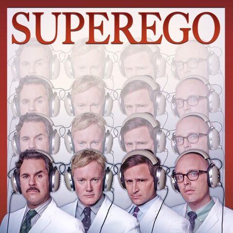 File:Superego2014.jpg