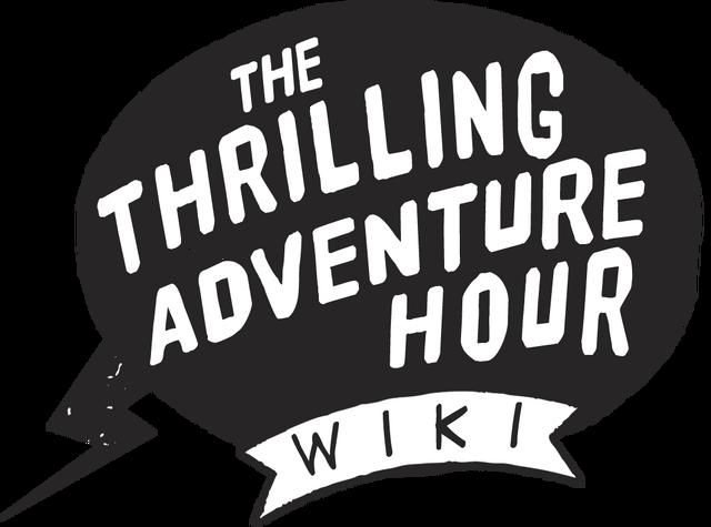 File:Wikia-Visualization-Main,thrillingadventurehour.png