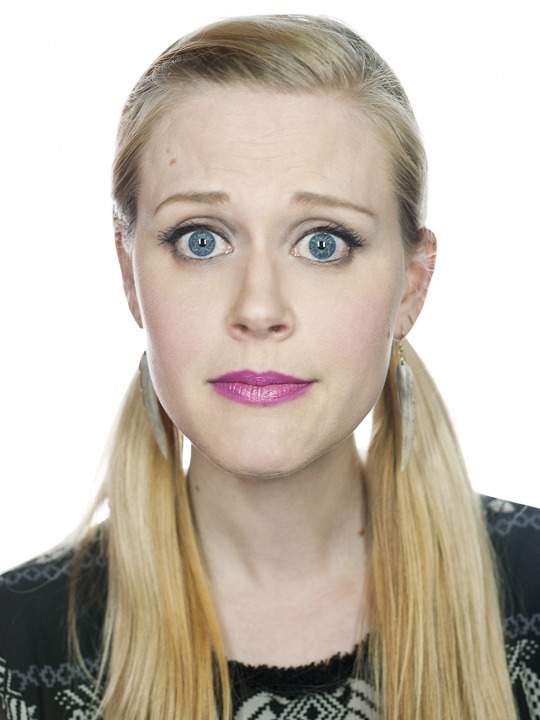 Image result for JANET VARNEY