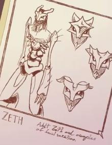 Zethpage