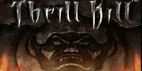 ThrillKill Wiki