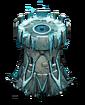 Icetower new06