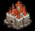 Castle new08
