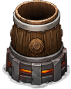 File:Cannontower new02.png