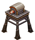 File:Mill09.png