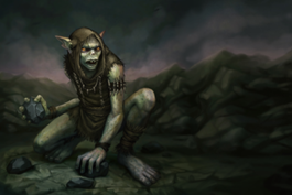 File:265px-Goblin 450x300 03.png