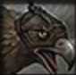 File:Eagle lv2 head.png