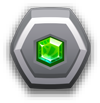 File:Magic coin.png