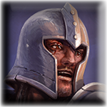 File:Knight 200x200 01.png