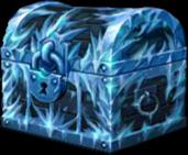 File:Ice treasure 1.png