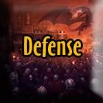 File:Defence EN.png
