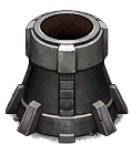 File:Cannontower 12.png