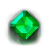 File:Green 08.png