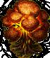 Tree dec