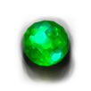 File:Green 03.png