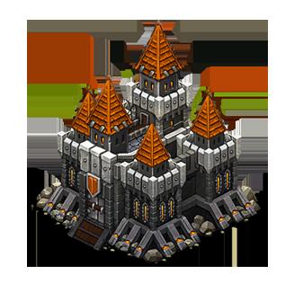 File:Castle15.png