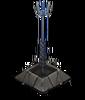 Thundertower 01(1)