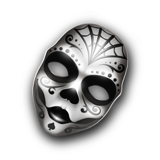 File:Mask228.png