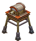 File:Mill 06.png
