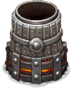 File:Cannontower new10.png