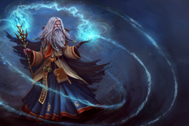 File:265px-Mage 450x300 02.png