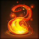 File:Fire128.png