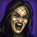 File:Icon witch 128.png