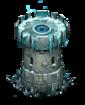 Icetower new04