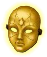 File:Blinder mask.png