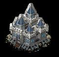 Castle17