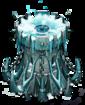 Icetower new09