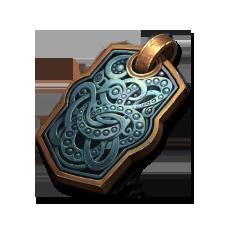File:Amulet228.png