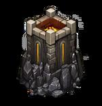 Firetower03