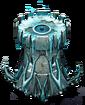 Icetower new07