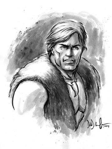 File:Thundarr Drawing.jpg