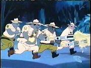 Korb's Deputies 2