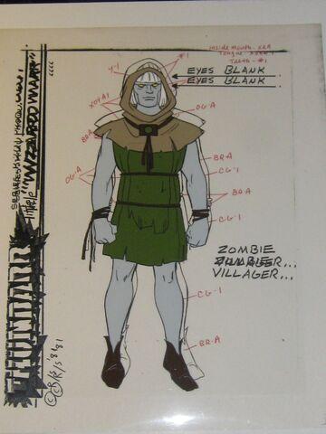 File:Zombie Villager 1 Model Sheet.jpg