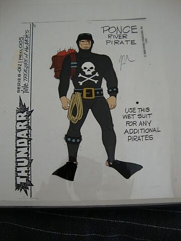 File:Ponce Model Sheet.JPG