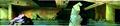 Thumbnail for version as of 01:43, September 29, 2011
