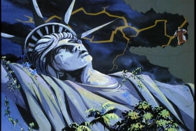 File:Statue of Liberty & Gemini 1.jpg