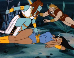 File:Thundarr and Ariel Underwater.jpg