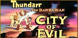 CityofEvil
