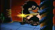 Zogar's Trident 2