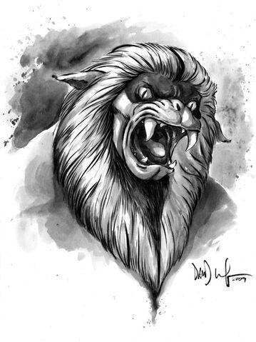 File:Ookla drawing.jpg