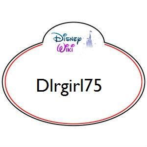 File:Dlrp name plate.jpg
