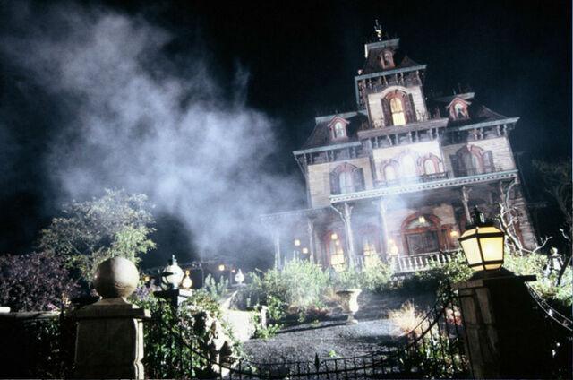 File:Manor.jpg
