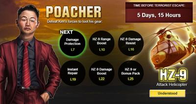 Poacher2