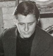 JohnHoward