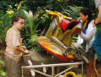 Hover-sled-2004-02